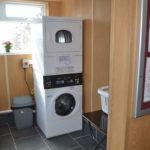 Brand New Washing Machine And Tumble Drier